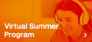 Virtual Summer Program