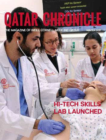 e77b3d60507 Qatar Chronicle