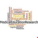 Inaugural Medical Education Research Forum 2019