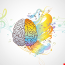 Certificate in the Fundamentals of Music Therapy