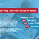 Demystifying Evidence-Based Practice