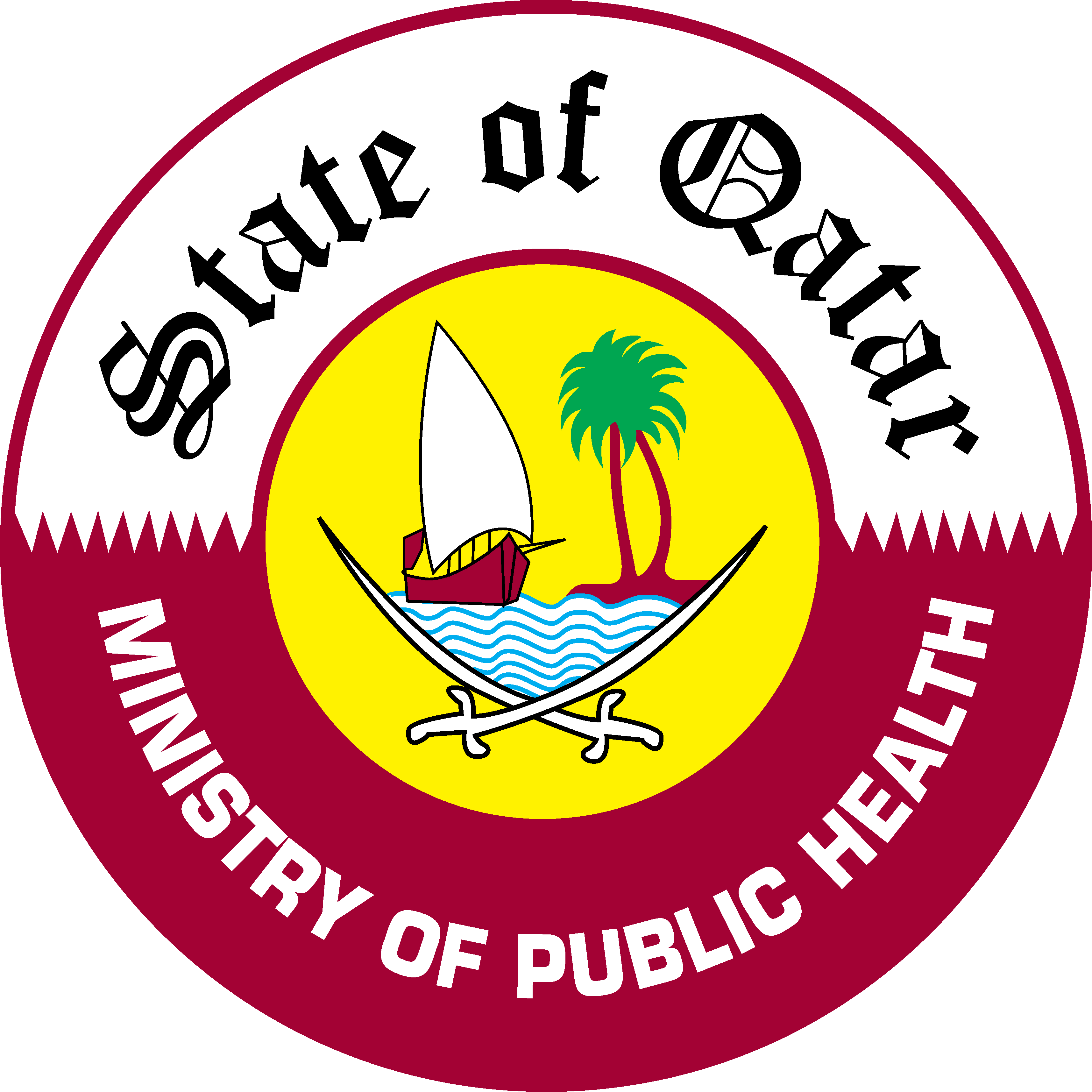 Qatar Council for Healthcare Practitioners (QCHP)