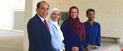WCM-Q research reveals true nature of hepatitis C infections in MENA region
