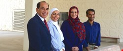 WCM-Q research reveals true nature of hepatitis C infections in MENA region