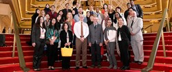 WCM-Q conference explores medical humanities in the MENA region