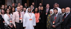 WCM-Q brings latest rheumatoid arthritis guidelines to MENA region