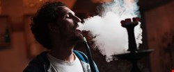 Researchers investigate shisha cancer risk