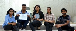 HBKU Takreem Awards recognize student efforts