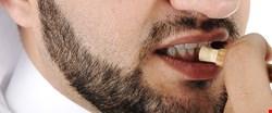 WCM-Q research investigates oral health in Qatar