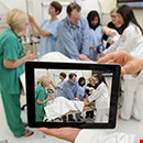 Optimizing health professions education in simulation based learning