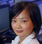 Hong Ding, MD, PhD