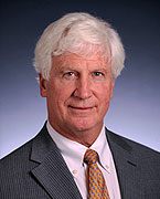 Robert K. Crone, MD
